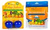 Φρέσκα Φρούτα & Λαχανικά έως 3 Φορές Περισσότερο - 02