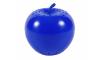 Φρέσκα Φρούτα & Λαχανικά έως 3 Φορές Περισσότερο - 03