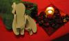 Αμπελόκηποι: Χαλαρωτικό, Thai ή Peri Masali Μασάζ - 10
