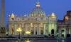 Ρώμη: Αεροπορικά με Φόρους & 3 Διανυκτερεύσεις - 06