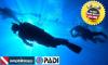Δίπλωμα Αυτόνομης Κατάδυσης PADI (1ο Αστέρι) - 06
