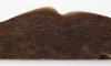 Ανώστρωμα Διπλής 'Oψης με Afrolatex+Τρίχα Καμήλας - 05