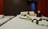 Χάλανδρι: Anti-stress Full Body Massage (60') - 10