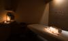 Χάλανδρι: Anti-stress Full Body Massage (60') - 13