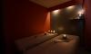 Χάλανδρι: Anti-stress Full Body Massage (60') - 14