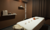Χάλανδρι: Anti-stress Full Body Massage (60') - 16