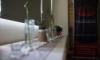 Χάλανδρι: Anti-stress Full Body Massage (60') - 18