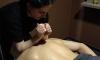 Χάλανδρι: Anti-stress Full Body Massage (60') - 06