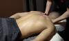 Χάλανδρι: Anti-stress Full Body Massage (60') - 07