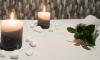 Χάλανδρι: Anti-stress Full Body Massage (60') - 19