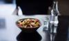 Γεύμα Μεσογειακής Κουζίνας στη Σκουφά - 06