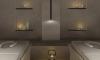 Θησείο: Day Spa|Χαμάμ|Massage|Θεραπείες Προσώπου - 13