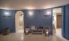 Θησείο: Day Spa|Χαμάμ|Massage|Θεραπείες Προσώπου - 11