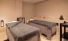 Θησείο: Day Spa|Χαμάμ|Massage|Θεραπείες Προσώπου - 04