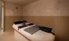 Θησείο: Day Spa|Χαμάμ|Massage|Θεραπείες Προσώπου - 05