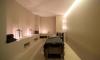Θησείο: Day Spa|Χαμάμ|Massage|Θεραπείες Προσώπου - 03