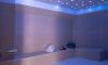 Θησείο: Day Spa|Χαμάμ|Massage|Θεραπείες Προσώπου - 09
