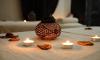 Luxury & Αρχαιοελληνικό Day Spa, στην Πλάκα - 11