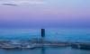 Βαρκελώνη: Αεροπορικά με Φόρους & 3 Νύχτες - 06