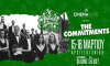 St. Patrick's Day με τους «THE COMMITMENTS» - 01