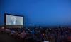 Θερινό Σινεμά Δίπλα στο Κύμα - 08