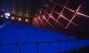 ODEON Cinema Εισιτήρια για Όλη την Ελλάδα - 07