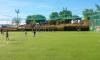 Γέρακας: 5-10 Ημέρες Summer Camp για Παιδιά - 02
