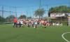 Γέρακας: 5-10 Ημέρες Summer Camp για Παιδιά - 08
