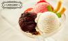 Περισσός: 1kg Παγωτίνια ή Παγωτό Χύμα - 02