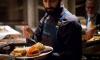 Πολιτεία: Μοντέρνα Μεσογειακή Κουζίνα, για 2 Άτομα - 04