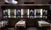 Ελληνική Δημιουργική Κουζίνα για 2, στο Π. Φάληρο - 09