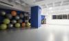 Παγκράτι: 6-12 Μήνες για Fitness-Ομαδικά-Spinning - 11