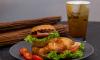 Θρακομακεδόνες: Γεύμα για 2 με Ελεύθερη Επιλογή - 07