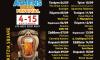 Πλατεία Κοτζιά: 120 Ετικέτες Μπύρας + Live Μουσική - 02