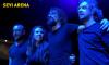 Πλατεία Κοτζιά: 120 Ετικέτες Μπύρας + Live Μουσική - 07