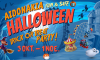 Aidonakia Halloween Fun & Safe All Day Pass+Μάρκα - 18