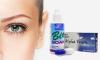 Φακοί Επαφής Alpha Vision & Υγρό Bio Soak - 02