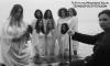 Άγ.Δημήτριος: Το Σπίτι της Μπερνάρντα Άλμπα - 01