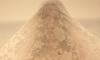 Άγ.Δημήτριος: Το Σπίτι της Μπερνάρντα Άλμπα - 02