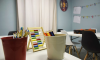 Περιστέρι: Φύλαξη, Σχολική Μελέτη & Δραστηριότητες - 03