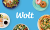 Wolt Delivery: -4€ ή -7€ σε Όλα τα Εστιατόρια - 06