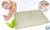 Μαξιλάρι Green Tea Memory Foam με Κάλυμμα Bamboo - 02