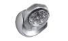 Ασύρματος Προβολέας LED με Αισθητήρα Κίνησης - 03