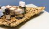 Full Body Μασάζ & Καταπολέμηση Κυτταρίτιδας - 04