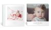 Photobook Υψηλής Ανάλυσης (HD), με 26-60 Σελίδες - 33