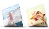 Photobook Υψηλής Ανάλυσης (HD), με 26-60 Σελίδες - 32