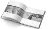 Photobook Υψηλής Ανάλυσης (HD), με 26-60 Σελίδες - 27