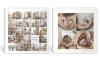 Photobook Υψηλής Ανάλυσης (HD), με 26-60 Σελίδες - 28