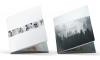 Photobook Υψηλής Ανάλυσης (HD), με 26-60 Σελίδες - 31
