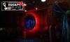 Περιστέρι: Παιχνίδι Απόδρασης για έως 25 Άτομα - 01